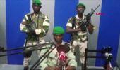 Dha Dış - Gabon'daki Askeri Darbe Bastırıldı, Bildirgeyi Okuyanlar Yakalandı