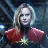 Captain Marvel'dan Yepyeni Bir Fragman Geldi (Video)