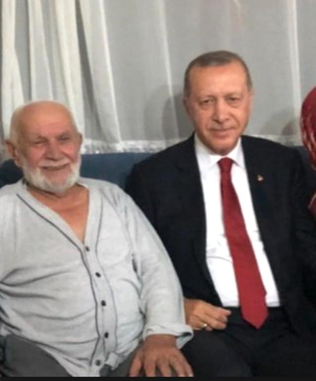 cumhurbaskani-erdogan-in-dayisi-tedavi-gordugu-11617642_5514_m.jpg