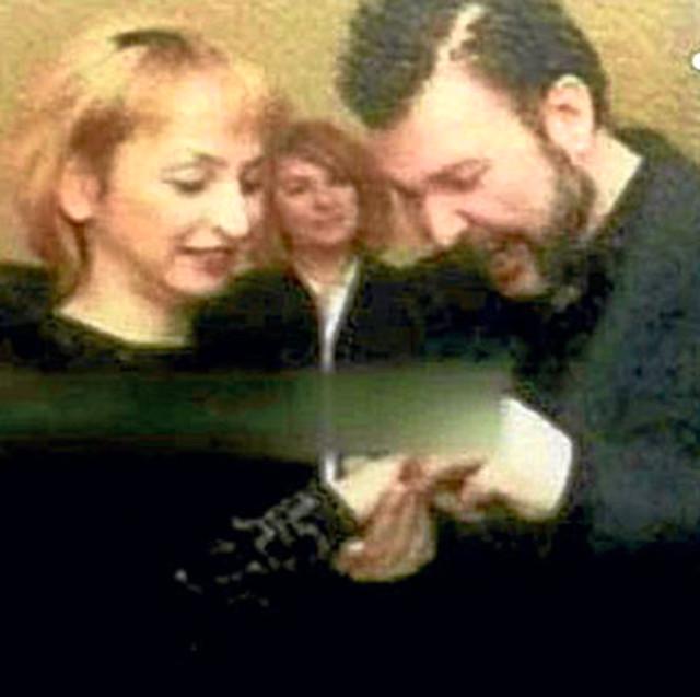kusum-aydin-2008-de-evlendigi-karisini-yillarca-11618350_1360_m.jpg