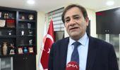 Adana Eczacıların İşsizlik Endişesi