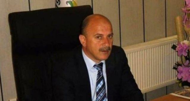 AK Parti Sakarya Karapürçek Belediyesi'nde Orhan Yıldırım Dedi! Orhan Yıldırım Kimdir?