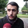 Adana Kara Kalem Ustası Heja, Ünlüleri Çizip Hediye Ediyor