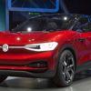 Volkswagen, Bu Yılın Sonunda Elektrikli Araba Piyasasına Girecek