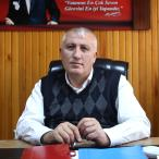 31 Yıl Önce Şehit Olan Ali Türk İçin Verilen Hukuk Mücadelesi