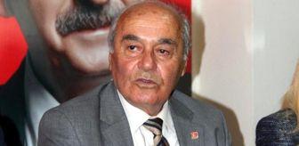 Taşkesti: CHP'den Devremülkte Seçmen Gösterilmesine Suç Duyurusu