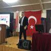 Bucak'ta Sıfır Atık Projesi Toplantısı Yapıldı