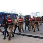 Diyarbakır'daki Petrol Boru Hattından Hırsızlık