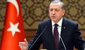 Oyuncu Yalçın Dümer: Cumhurbaşkanı Erdoğan 'Evliliğiniz 6 Ayda Biter' Dedi, Öyle de Oldu