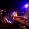 Muğla'da Zincirleme Kaza: 5 Yaralı