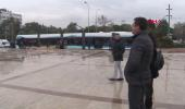 İzmir Ak Partili Aday Zeybekci Kanalizasyon Hala Sorun Olur Mu