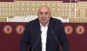 CHP Grup Başkanvekili Özkoç: