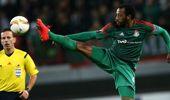 Rus Basını, Galatasaray'ın Manuel Fernandes ile Anlaştığını Yazdı