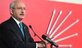 CHP'de 18 Saatlik Parti Meclisi Sonrası İzmir Dahil 145 Aday Belli Oldu