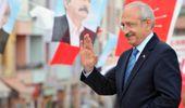 18 Saatlik PM'nin Ardından CHP'nin İstanbul Adayları Belli Oldu