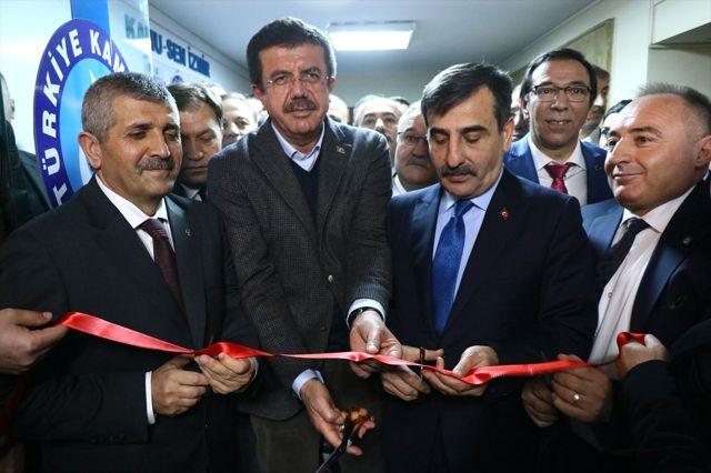 Türkiye'nin En Önemli İhtiyacı Milli Bir Muhalefet