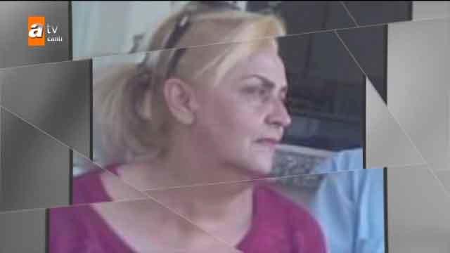 Feride Ercan: 5 Erkekle Birlikte Olan Kadının Yaşadıkları Kan Dondurdu