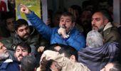CHP'nin Siverek Adayı Fatih Mehmet Bucak, Geri Adım Attı: Yanlış Anlaşıldım