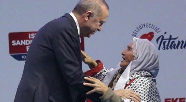 cumhurbaskani-erdogan-83-yasindaki-meliha-teyze-11729685_6821_m.jpg