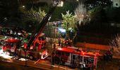 İstanbul'daki Helikopter Kazasında Şehit Olan Askerlerimizin Kimlikleri Belli Oldu