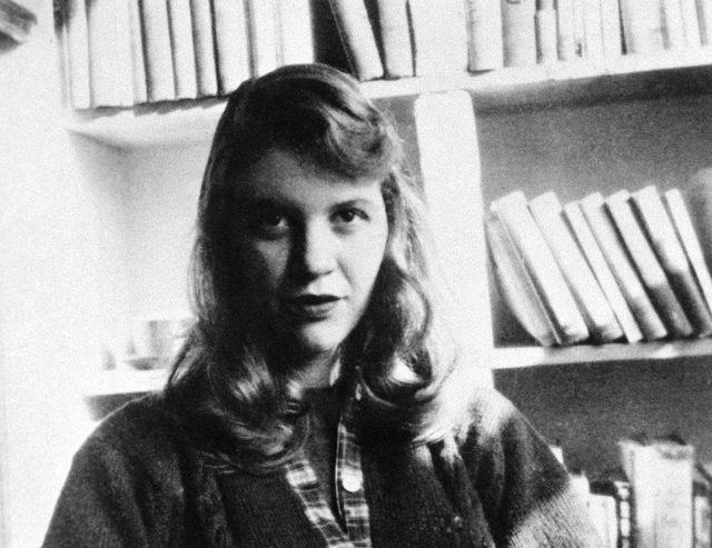 Sylvia Plath: İntiharının 56. Yılında Amerikalı Şairin Son Günleri