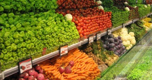 Tanzim Satış: Tanzim Satış Sonrası Marketler De Fiyatları Düşürdü