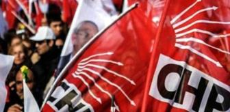 Murat Hazinedar: Beşiktaş Eski Belediye Başkanı Murat Hazinedar, CHP'den İstifa Etti
