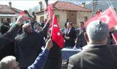 Bakan Çavuşoğlu Avrupa Parlamentosundaki Irkçılara Yüklendi: