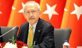 CHP Lideri Kılıçdaroğlu'ndan Cumhurbaşkanı Erdoğan'a 'Cenaze' Yanıtı: 1,5 Saat Beklettin