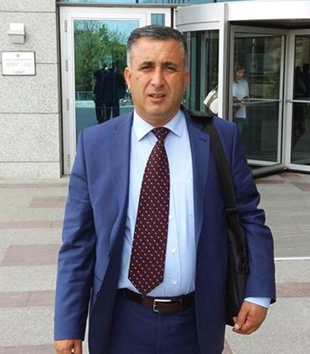Didim'de Hazine Arazisi Talanı Operasyonunda 3. Dalga Operasyonu..
