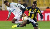 Zenit, Fenerbahçe Maçı Biletlerini Satışa Çıkardı