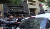 Vedat Şahin'in Öldürülmesi Davası'nda 2'şer Kez Ağırlaştırılmış Müebbet Talebi