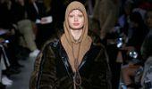 Moda Devi Burberry İntihar Çağrışımlı Tasarımı İçin Özür Diledi