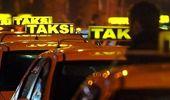 Kadıköy'de Taksiye Binen 3 Yolcu, Tartıştıkları Taksiciyi Döverek Öldürdü