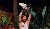 Survivor 2018 Şampiyonu Adem Kılıççı, Oyunculuğa Adım Atıyor