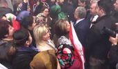 Türkiye'nin 2023 Hedefine Ulaşmasında 31 Mart Önemli