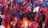 Zonguldak Cumhurbaşkanı Erdoğan'dan Tanzim Satış Açıklaması Düzene Girmediği Takdirde 81 Vilayette...
