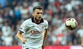 Beşiktaş'ın Sırp Oyuncusu Adem Ljajic, Milli Takıma Çağrıldı