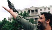Sanatçı Ahmet Kaya'nın Hayatı Film Oluyor