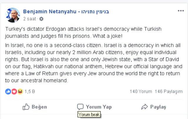 netanyahu-dan-erdogan-a-krizi-buyutecek-suclama-11829994_5066_m.jpg