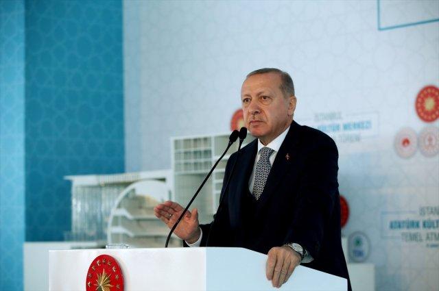 nethanyahu-dan-erdogan-a-krizi-buyutecek-sozler-11829994_1891_m.jpg