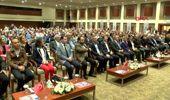 Çanakkale Bahçeşehir Koleji Çanakkale Kampüsü Tanıtıldı