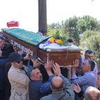 Aydın'da Evden 2 Milyon Liralık Hırsızlık
