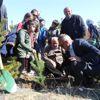 Yaşlılar Haftası Erzincan'da Dolu Dolu Geçti