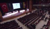 Galatasaray Kulübünün Mali Kongresi - Kulüp Derneğinin 2019 Yılı Bütçesi Kabul Edildi