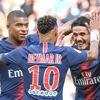 Real Madrid, Mbappe İçin PSG'ye 280 Milyon Euro Teklif Edecek!