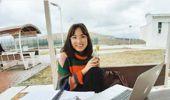Kazak Üniversite Öğrencisi, Elazığ'daki Evinde Ölü Bulundu