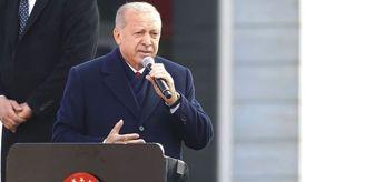 İlay Aksoy: Erdoğan'dan Arapça Tabelalara Tepki Gösteren İYİ Partili Adaya Sert Sözler: Ahlaksıza Bak, Terbiyesize Bak