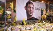 Sala'nın Ölümünde Şok Detay! Pilotun Renk Körü Olduğu İddia Edildi