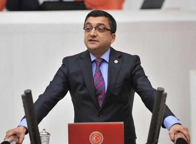 Çanakkale'de CHP 6, AK Parti 4 İlçe Kazandı